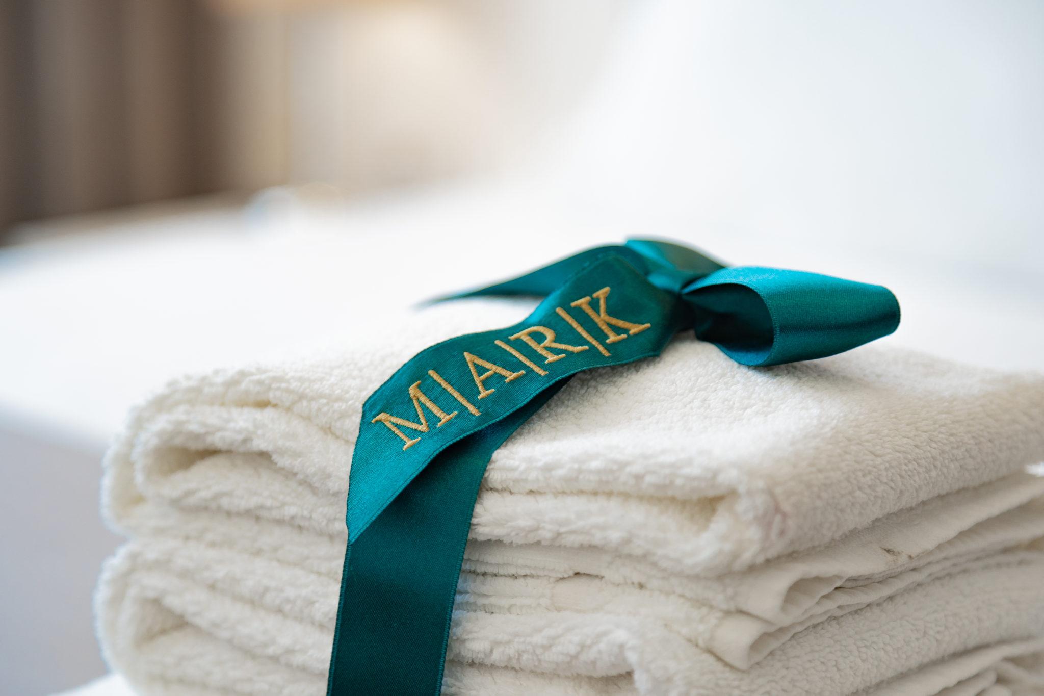 Hotel MARK - Room